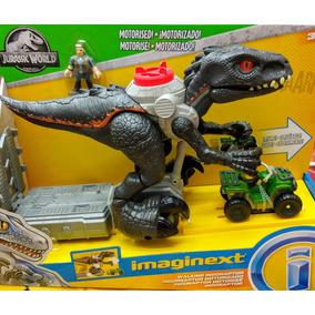 World Indoraptor Jurassic Indoraptor Indoraptor World Indoraptor Jurassic Motorizado World Motorizado Jurassic Motorizado 6vb7IgYfy