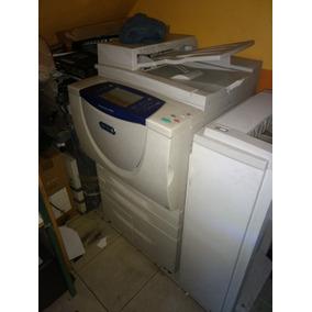 Copiadora Xerox 5775 Para Refacciones