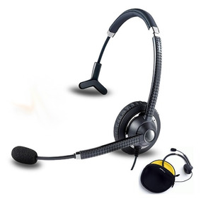Fone Jabra Uc Voice 750 Ms Mono Head-band Lync Novo Original