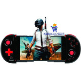 Controle Ipega 9087 Bluetooth Android Smartphone Game Psp Nf