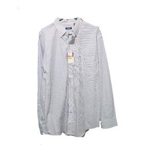 Camisa Izod Talla M