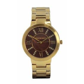ac79424b3d7 Relogio Victor Hugo Vh 10022lsg - Relógios no Mercado Livre Brasil