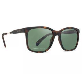 óculos De Sol Masculino - Óculos De Sol Tommy Hilfiger no Mercado ... 7378b6e6d6