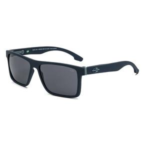 Oculos De Sol Mormaii Atlas Sun Azul Marinho - Óculos no Mercado ... e0c1ec45fa