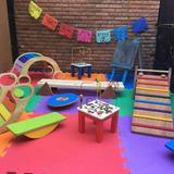 Alquiler Juegos Montessori Waldorf Juguetes Articulos Para Bebes