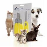 Recortadores De Uñas Para Perros Recortados Para Mascotas