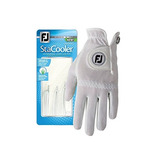 Footjoy Women Stacooler Golf Glove S Mano Izquierda Regular
