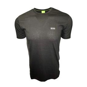 Hugo Boss Camisas Y Playeras Hombre en Mercado Libre México 7584ab3bd8e78