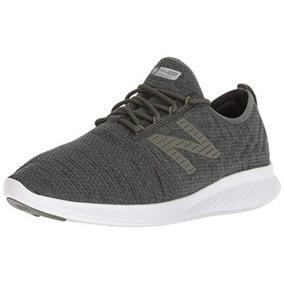 En New Originales Mercado Zapatos Balance PBwqnOd66