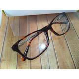 Armação Atitude Oculos Grau no Mercado Livre Brasil 4a78db9f42