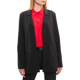 56321b460d8d1 Blazer Negro Xs Soik - 4 000 Ropa Hombre - Vestuario y Calzado en ...