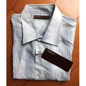 1d9148f827cb3 Camisa Perry El Ornitorrinco De Nino - Camisas Manga Larga de Hombre ...