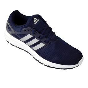 newest 4fd63 89312 Zapatilla Hombre Running adidas Energy Cloud Wtc Azul O