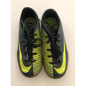 daf41899 Zapatos Para Niñas De 2 Años - Zapatos Nike Verde en Mercado Libre ...