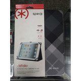 Estuche Speck Para Ipad Ipad Air Samsung 10.1