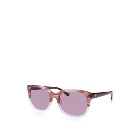 Roser De Sol Lacoste - Óculos no Mercado Livre Brasil 86a3b6526d