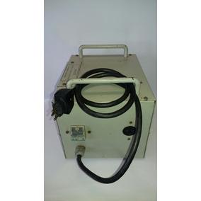 Transformador 2000 W