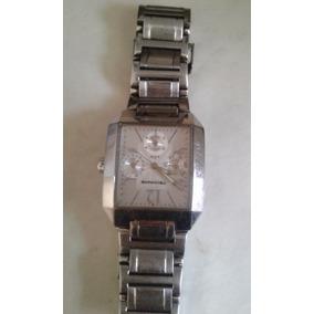 Relógio Technos Legacy 6p29ck