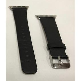 61916839dca Pulseira Ajustável P  Relógio Apple Watch Serie 1234 Hermes