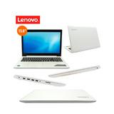 Notebook Lenovo Ideapad 320, 15.6 , Celeron N3350 4gb 2tb