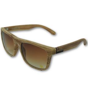 d4ff498d7239d Oculos De Madeira Sol Quiksilver - Óculos no Mercado Livre Brasil