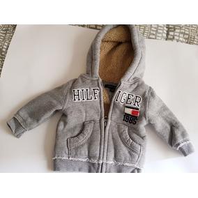 7c8061eb5f9 Campera Tommy Hilfiger Niños - Ropa y Accesorios para Bebés en ...