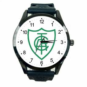 21ae7afacb1 Relogio Magnum 510am Mg 11415 Esportivo Masculino - Relógios De ...