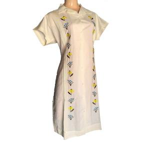 41dcba16888 Vestidos Tipo Polo Para Mujer - Ropa