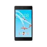 Tablet Lenovo Tab 7 Essential Quad Core 7 Pulgadas