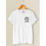 Miniatura Camisa Tecido Chaveiro no Mercado Livre Brasil 78980f42e0505
