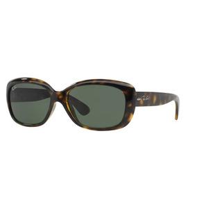 e852ad0c6d749 Ray Ban Gafas De Sol Rb 8316 002 Negro 62mm - Lentes en Mercado ...