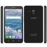 Celular Alcatel Flint 5.5pul,8mpx,16gb,1.5g