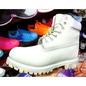 4591f509 Zapatos Timberland para Hombre en Bogotá D.C. en Mercado Libre Colombia