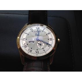 274c3b4b1d7 Escapulario H Stern Em Ouro - Relógios De Pulso no Mercado Livre Brasil