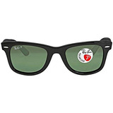 33b90403b83ed Ray Ban Wayfarer Rb 2140 Replica Triple A en Mercado Libre Chile