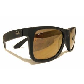 Oculos Rayban Clubmaster Preto Fosco - Óculos no Mercado Livre Brasil dab3c24463