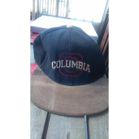Gorra Columbia Original - Ropa y Accesorios en Mercado Libre Argentina 7fa8a0aca9b