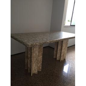Mesa De Mamore 1,80x90