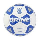 Balón De Fútbol Talla 4 - Artículos para Fútbol en Mercado Libre Perú caf4edb61f045