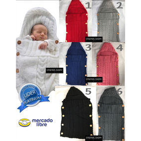 Saco De Dormir Para Bebé Sleeping Bag