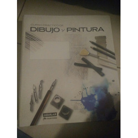 Dvd Flor De Durazno Materiales Tatuajes Arte Y Artesanías En
