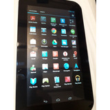 Tablet Toshiba At7-a