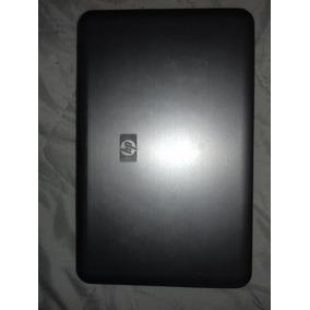 Cambio Lapto Hp 2133 Para Repuesto O Reparar