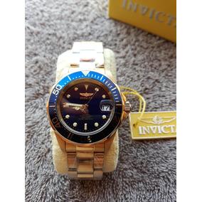 Invicta Pro Diver Collection Automatic