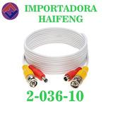 Cables Para Camara Haifeng