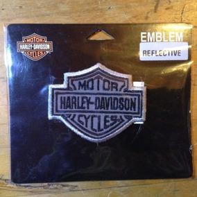 Chalecos Reflejantes Harley Davidson en Mercado Libre México d690ab51bcc7