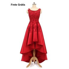 Vestido De Noivas 157262 Longo Chic