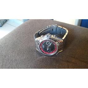4f4da1b11b8 Relogio Casio Edifice 5406 - Relógio Casio Masculino em Pernambuco ...