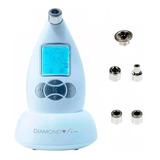 Microdermoabrasion 5 Puntas De Diamante Diamond Df11 Env *5