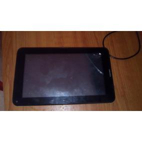Tablet Tagital 7pulg (reparar O Repuesto )
